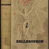 01. Bellerophon
