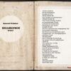 05. Bellerophon