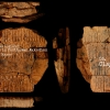 35.Clay Tablets