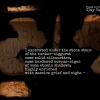 41.Clay Tablets