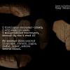 44.Clay Tablets