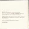 001-festland-der-finsternis-backcover