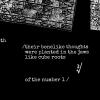 29.The Code of Hammurabi