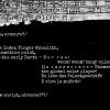 30.The Code of Hammurabi