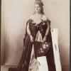 14.Countess de Castiglione