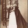15.Countess de Castiglione
