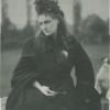 13.Les Chiens (1860s)