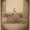 04. [Countess de Castiglione] (1863–66)
