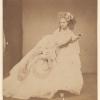 07.La frayeux (1860s)