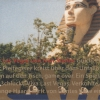 00. Luxor Las Vegas. Ivan Stanev