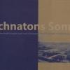 00. Echnatons Sonnengesang. Title