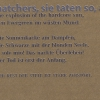 08. Echnatons Sonnengesang