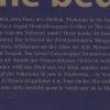 101. The Bed of Osiris