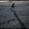01.moonlake_sinusamoris_stanev_films