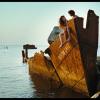 03.moonlake_ship_stanev_films