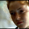 04.moonlake_girl_in_love_stanev_films
