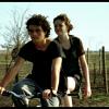 07.moonlake_tandem_stanev_films