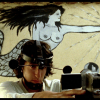 09.moonlake_mermaid_stanev_films