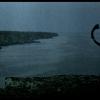 10.moonlake_rain_stanev_films