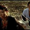 12.moonlake_clairvoyant_stanev_films