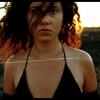 13.moonlake_eurydice_stanev_films