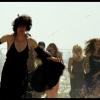 15.moonlake_maenads_stanev_films