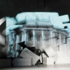 Mord im Burgtheater