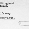79.Ninurta's Return