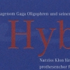 02.Thermania.Ivan Stanev.Tag der Hybriden.Title