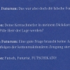 112.Thermania.Ivan Stanev.G(l)en Oligophren.Zeugungsakt