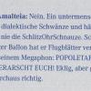 117.Thermania.Ivan Stanev.G(l)en Oligophren.Der StiefAfter