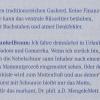 136.Thermania.Ivan Stanev.G(l)en Oligophren.Die Nebelschnur