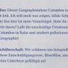 159.Thermania.Ivan Stanev.G(l)en Oligophren.Erste VorLiebe