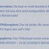 167.Thermania.Ivan Stanev.G(l)en Oligophren.Erste Untat