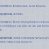 170.Thermania.Ivan Stanev.G(l)en Oligophren.Erste Untat
