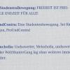 185.Thermania.Ivan Stanev.G(l)en Oligophren.Der Weltmuntergang