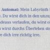 196.Thermania.Ivan Stanev.G(l)en Oligophren.Minotauros Automat