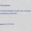208.Thermania.Ivan Stanev.Praefurnium mit Klimakterium
