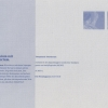 209.Thermania.Ivan Stanev.Last_Page. Backcover
