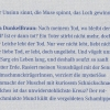 31.Thermania.Ivan Stanev.Eva DunkelBraun