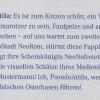 124.Thermania.Ivan Stanev.G(l)en Oligophren.Die Voelkerwanderung