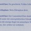 148.Thermania.Ivan Stanev.G(l)en Oligophren.Diverse Proverzeihungen