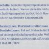 182.Thermania.Ivan Stanev.G(l)en Oligophren.Der Weltmuntergang