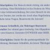 189.Thermania.Ivan Stanev.G(l)en Oligophren.Die Waise der Weisheit