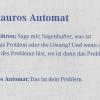 194.Thermania.Ivan Stanev.G(l)en Oligophren.Minotauros Automat