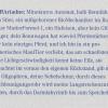 198.Thermania.Ivan Stanev.G(l)en Oligophren.Minotauros Automat