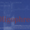 108.Thermania.Ivan Stanev.G(l)en Oligophren.Title.Closeup
