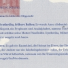 114.Thermania.Ivan Stanev.G(l)en Oligophren.Fleischwerdung