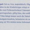 120.Thermania.Ivan Stanev.G(l)en Oligophren.Der StiefAfter