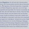 176.Thermania.Ivan Stanev.G(l)en Oligophren.Die Stellungnahme